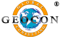 GEOCON GLOBAL CONSULTING