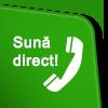 suna direct:+40722262074